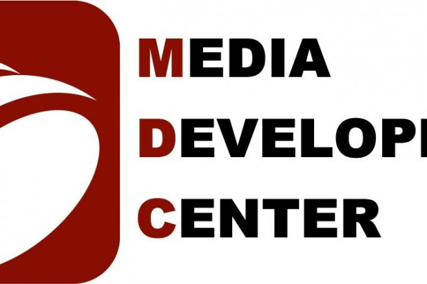 Conference: The Future of Media Regulation in Macedonia