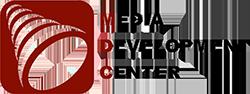 Центар за развој на медиуми