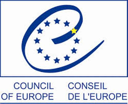Council of Europe Opinion on Macedonian Draft-Law on Media