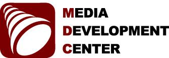 MDC_Logo en