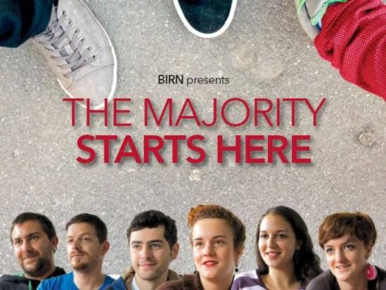 majority-starts-here