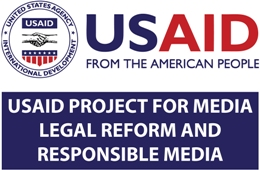 usaid-logo final 1