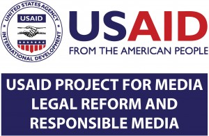 usaid-logo final