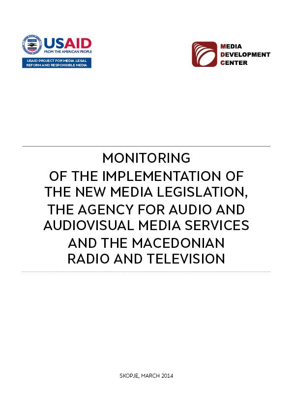 Monitoring-of-the-new-media-legislation-ENG.jpg