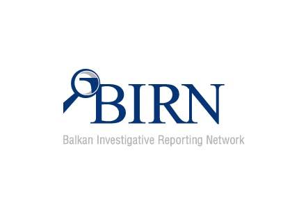 БИРН Македонија: Повик за истражувачки стории