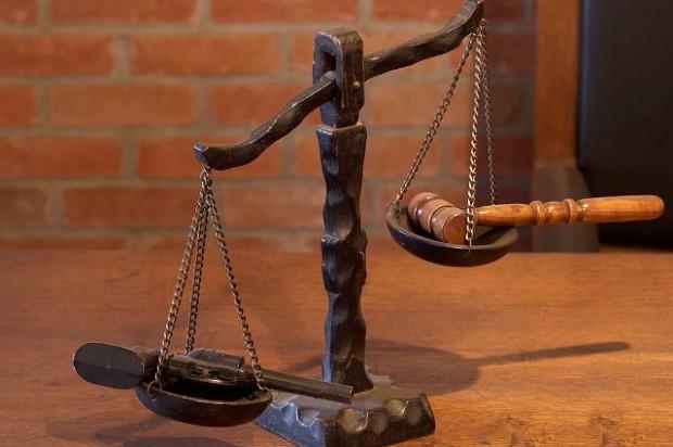 Две години од декриминализацијата на клеветата: Функционерите заштитени – новинарите заплашени!