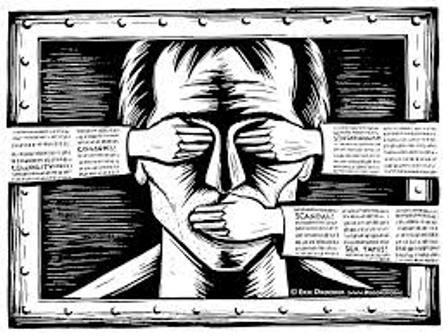 Со новите законски измени Владата става рака врз јавните финансии во медиумскиот сектор