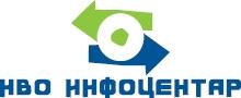(Македонски) МОНИТОРИНГ НА ИНФОРМИРАЊЕТО НА МРТ  Студии на случај:  Кежаровски, штрајк на СОНК, кривична пријава против Заев