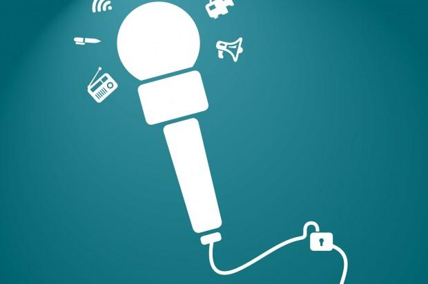 Законите во медиумската сфера-Предизвик за слободата на медиуми