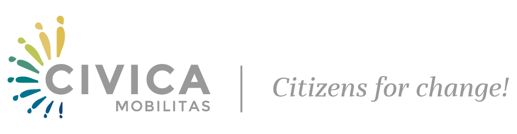 Civica_Logo_Slogan_original