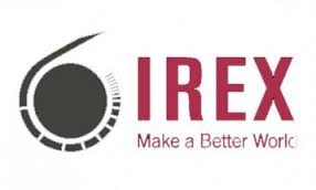 (Македонски) IREX: Индекс на одржливост на медиумите – Европа и Евроазија