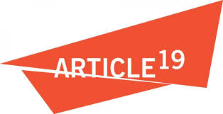 ARTICLE19 Opinion on the Proposed Media Legislation
