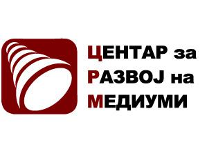 Policy Paper: Media in Electoral Legislation