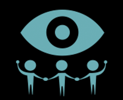 CSO Demand Protection of Privacy from Unchecked Surveillance of Internet Communications