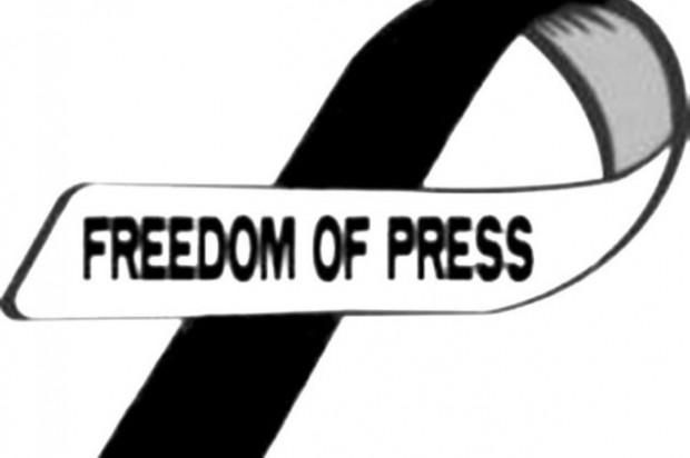 Prison Sentence for Kežarovski is Sentence against Freedom of Expression