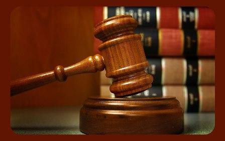 Закон за граѓанска одговорност за навреда и клевета