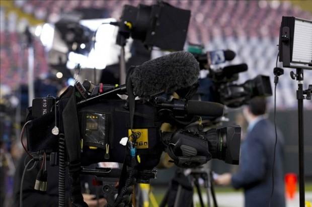 Законот за аудио и аудиовизуелни медиумски услуги навлегува во уредувачката политика на медиумите