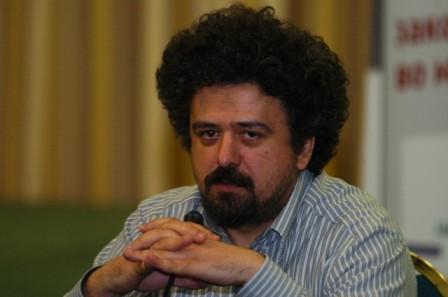 Најава: Сеќавање на Роберто Беличанец