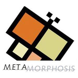 Конкурс за новинари-репортери на Метаморфозис